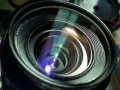 个人自用的99新佳能高清相机