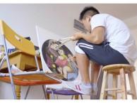 什么是艺考培训艺考培训要注意事项