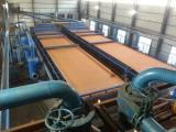 带式污泥压滤机工作原理-潍坊哪里有售卖带式压滤机