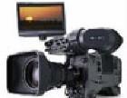 北京上门回收索尼x280摄像机回收佳能xc15摄像机
