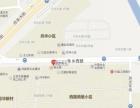K小区门口二层商铺(可分租)招租餐饮 教育 办公等