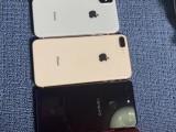 苏州本地哪家可以高价回收名牌手机