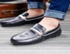 和久精品男鞋 诚邀加盟