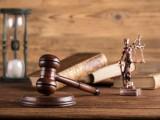杭州優秀勞動糾紛律師,工傷鑒定,工傷賠償