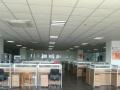滨江地铁口附近官河锦庭对面精装修1000方办公室