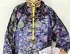 广东香港寿衣厂家直销殡葬死人衣五领三腰免运费