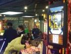 9dvr虚拟现实设备 VR蛋椅 厂家直销 出租租赁