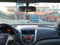 现代 瑞纳 2010款 1.4 手动 GS舒适型通诚精品车行