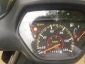 九成新以上黑色弯梁摩托车 助力车