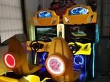 回收游戏机二手儿童游戏机回收