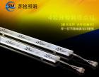海南LED数码管批发价格实惠,提供优质服务