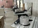 专业安装苏州火锅店排烟管道,苏州小吃店排烟管道安装