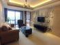 建发湾悦城旁 精装三房 家具齐全 拎包入住 高层视野无遮挡