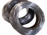 钛丝(TA1钛丝/TA2钛丝/TC4钛板/钛丝)钛产品 钛