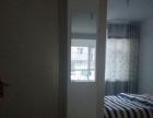 祥和苑内7号楼一单元102室