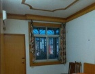 金城江市中心单位房 3室2厅90平米 简单装修 年付