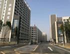 (选址e家)吴家山 金山大道黄金地段全新工业园整体转让出售
