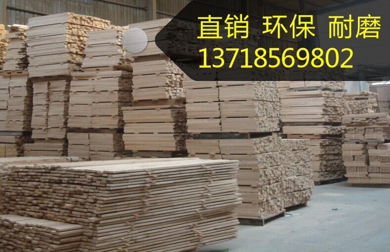 北京篮球馆塑胶地板,枫木纹橡木纹运动地胶
