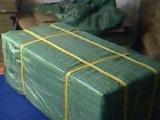 中山蛇皮袋绿色蛇皮袋航空蛇皮袋物流蛇皮袋快递蛇皮袋图