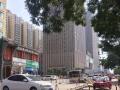 小店康宁街1200平米临街商铺可整租可分租