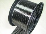 三明碳纤维布价格