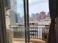 海航大厦 名门广场旁 海晟瑞景 温馨两房 拎包入住