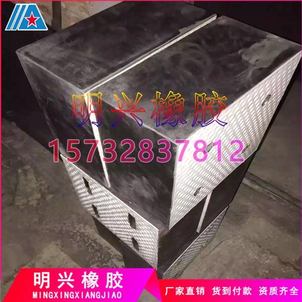 mmexport1497674140900.jpg
