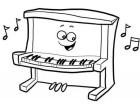 (市青年宫)天津青年宫钢琴培训
