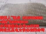 超划算!防汛吸水膨胀袋 特惠优惠价 北京吸水膨胀袋