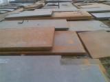 Q345钢板价格表 上海Q345C走势 Q345C钢板批发