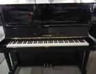 专业原装进口二手钢琴批发零售8800