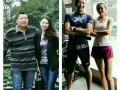 东莞横沥健身房哪家好?哪家教练更专业?哪家教练更负责?