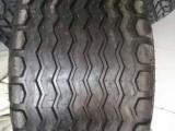厂家批发 优质 520-85R38 鸿进割草机轮胎