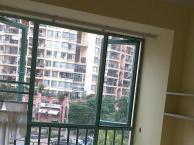 布吉室内装修刷墙改造布吉二手房翻新厨卫及阳台装修