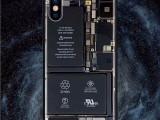 深圳龙华苹果换屏更换主板 苹果维修点地址