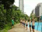 游泳水疗优选健体无极