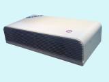 风机盘管立式明装卧式明装挂壁式走水空调冷暖水空调中央空调