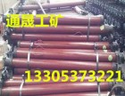 2.5米单体液压支柱保质销售山西大同