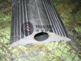 生产各种型号橡胶电缆保护套(CODE PROTECTOR)