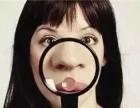 鼻息肉的危害,不仅仅是鼻子堵塞那么简单!