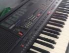 出售电子琴一台型号看照片