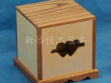 幼儿魔方玩具 实木无污染 图案自由选择 厂家直销 同行业低价格
