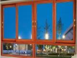 泉州系統門窗斷橋鋁合金門窗工廠阿鋁建筑鋁型材廠家