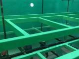 供应)厦门玻璃鳞片胶泥售价 联系方式是多少?