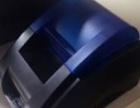 十成新 收银机触摸屏