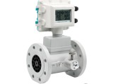 天然氣氣體渦輪流量計天然氣流量計選型