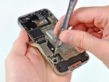 北京海淀小米手机维修换屏换电池,主板检测