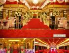 珠海哪里有婚庆地毯卖?红地毯专卖店在哪里?