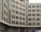 仰义工业区 厂房 11000平米