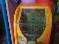 炮打僵尸儿童游戏机全新